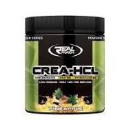 Crea-HCL 250 грамм