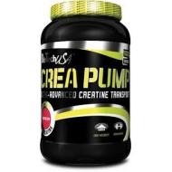 Crea-Pump 1000 грамм