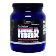 Crea Max Biovolumizing 1кг