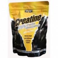 Creatine 500 грамм пакет