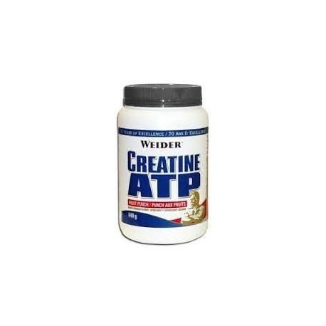 Creatine ATP 640 грамм
