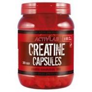 Creatine Capsules 300 капс
