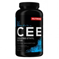 Creatine Ethyl Ester 120 капс