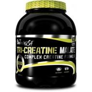 Creatine Malate 300 грамм