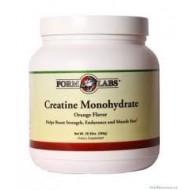 Creatine Monohydrate 594 грамм