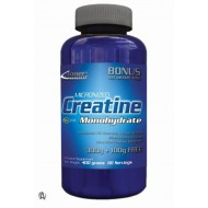 Creatine Monohydrate 400 грамм
