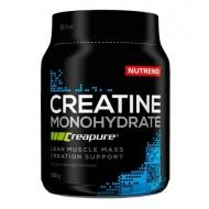 Creatine Monohydrate Creapure 500 грамм