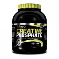 Creatine Phosphate 5000 300 грамм