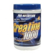 Creatine Ultrapure 1000 mg 100 капс
