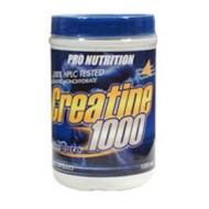 Creatine Ultrapure 1000 mg 100 капс