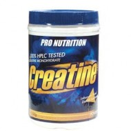 Creatine Ultrapure 500 грамм