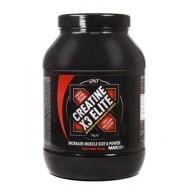 Creatine X3 Elite 1 кг