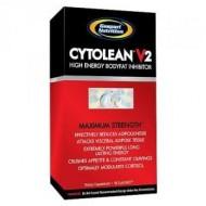 Cytolean V2 90 капс