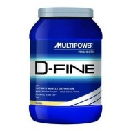 D-Fine 700 грамм