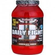 Daily Fight 1600 грамм