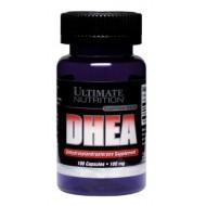 DHEA 100 мг 100 капс