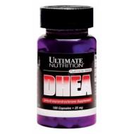 DHEA 25 мг 100 капс