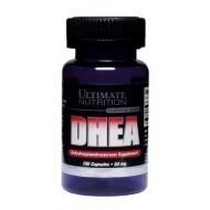 DHEA 50 мг 100 капс