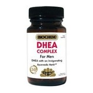 DHEA Complex For Men 60 капс