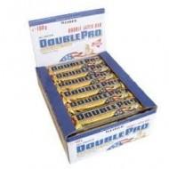 Double Pro Bar 24х100 грамм