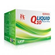 Q-Liquid Pack 180 мг 25x11 мл