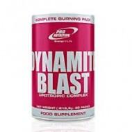 Dynamite Blast 30 пак