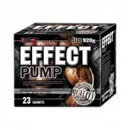 Effect Pump 920 грамм