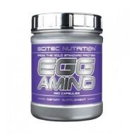 Egg Amino 250 капс
