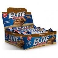 Elite Bar 30 грамм