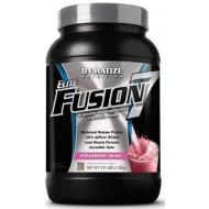 Elite Fusion 7 1320 грамм