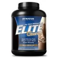 Elite Gourmet Protein 2268 грамм