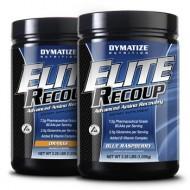 Elite Recoup 1035 грамм