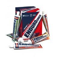 Endurosnack 75 грамм