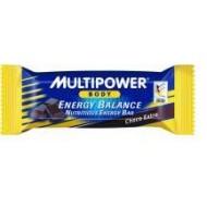 Energy Balance Nutritious Energy Bar 35 грамм