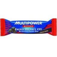 Energy Balance XXL Nutritious Energy Bar 60 грамм