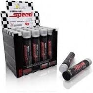 Extreme Speed Energy Pack 20х25 мл