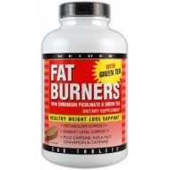 Fat Burners 300 таб
