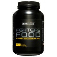 Fighters Food 1.07 кг
