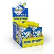Fire Start Energy Gel 20х80 грамм