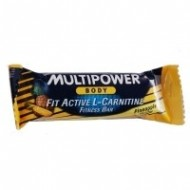 Fit Active L-Carnitine 45 грамм