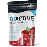 FitActive + Coenzyme Q10 500 грамм