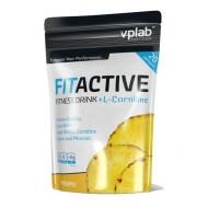 FitActive + L-Carnitine 500 грамм