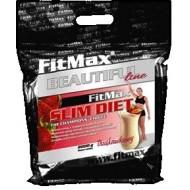 FitMax Slim Diet 2000 грамм