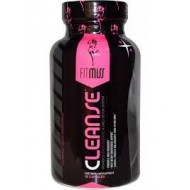 FitMiss Cleanse 30 порций