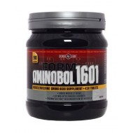 Aminobol 1601 450 таб