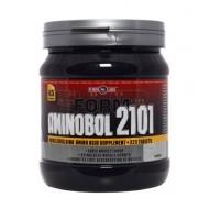 Aminobol 2101 325 таб