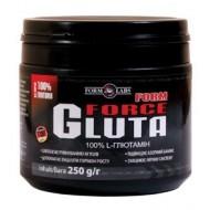 GlutaForce 250 грамм