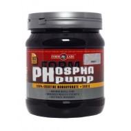 PhosphaPump 500 грамм