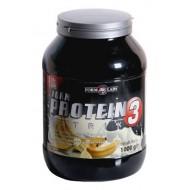 Protein Matrix 3 1000 грамм