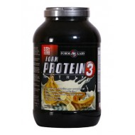 Protein Matrix 3 3000 грамм